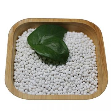 High Quality Organic Granular Fertilizer with NPK and Amino Acid