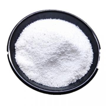 Ammonium Chloride Best Price Nh4cl Ammonium Chloride Price Per Ton with Good Quality