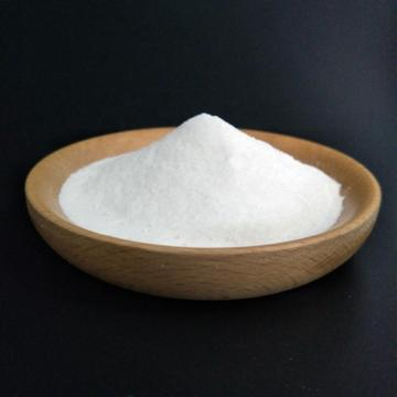 China Manufacturer Good Quality Food Grade Ammonium Chloride Price of Plant