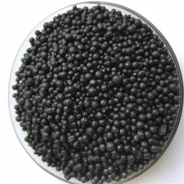 Effective and Dark Brown Water Soluble Fertilizer Name of Root Booast