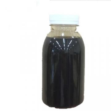 Organic Fertilizer Liquid Humic Acid Fertilizer with Ceres Certificate