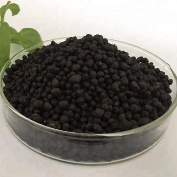 Water-Soluble Fertilizer Water Soluble Fertilizer Name of Root Booast