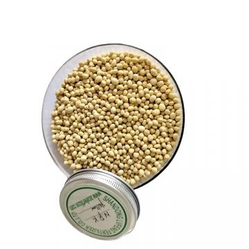 Calcium Sulfate Fertilizer CAS No. 7778-18-9