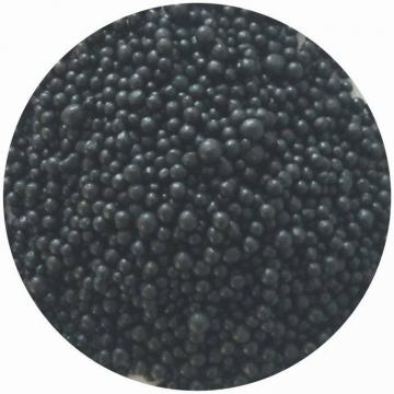 Organic Nha Nitro Humic Acid Powder Fertilizer for Soil Improvement
