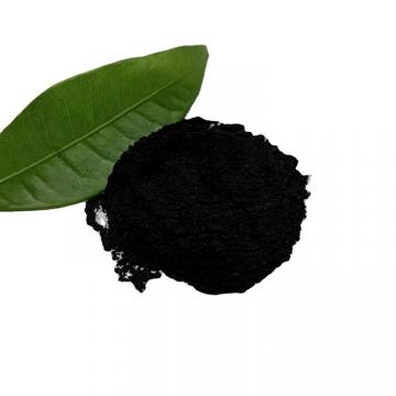 All - Round Loose Soil Organic Fertilizer