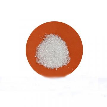 Dodecyl Dimethyl Benzyl Ammonium Chloride 8001-54-5 with Lower Price