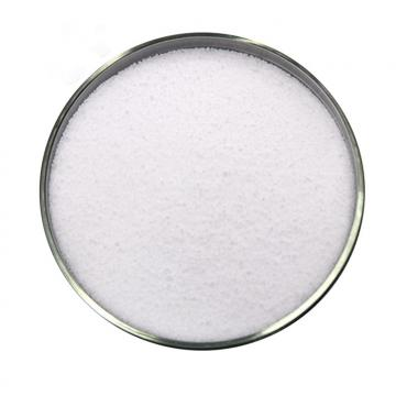 Fertilizer Grade Ammonium Chloride with High Quality
