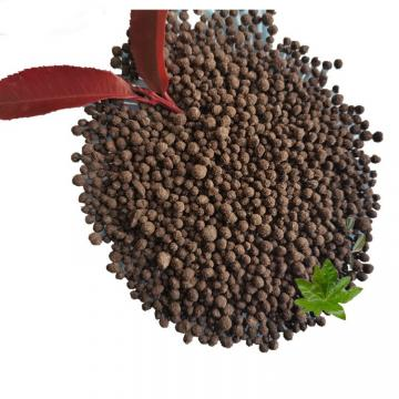 Nano Carbon Powder, Fertilizer Synergist