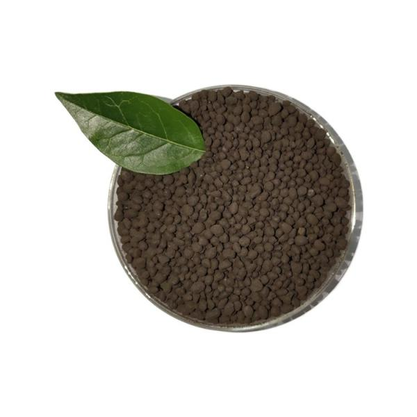 Factory Direct Sales and High Quality for Fertile Land Organic Fertilizer for Soil #1 image