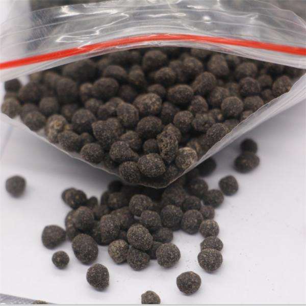 Powder Grinding Machine for Carbon Black with Competitive Price #2 image