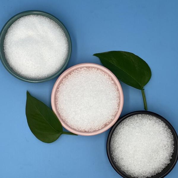 Ammonium Sulphate Crystalline with Good Quality #3 image