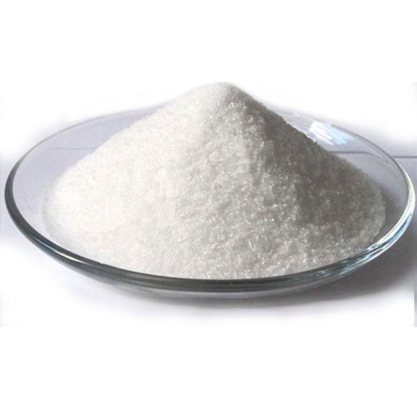 Factory Direct Supply High Quality Ammonium Chloride #2 image